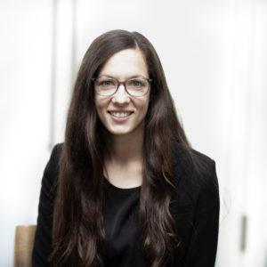 Project Manager: Katharina Moitzi