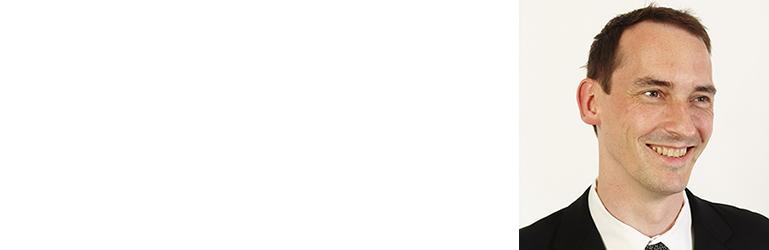 Ansprechperson CFL