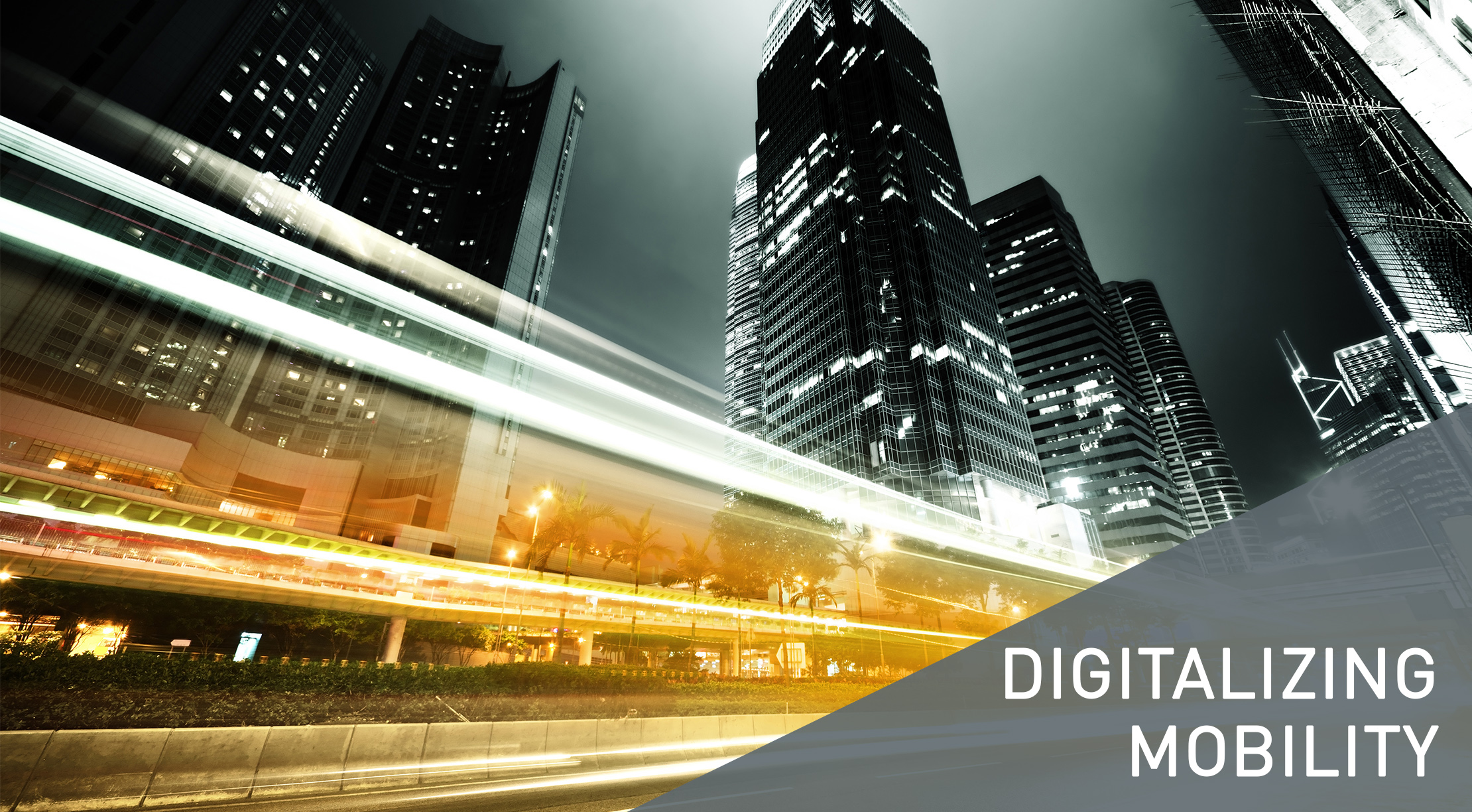 The future will digitalize the mobility sector_FB