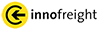 Innofreight Solutions GmbH