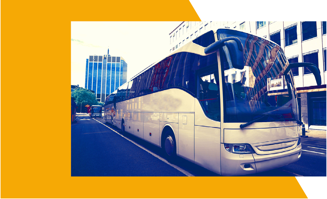 Software für Bus